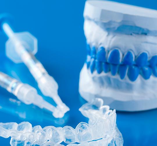 Полоски для отбеливания зубов 3d white в спб