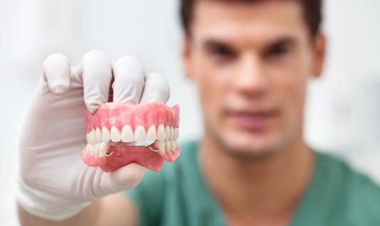 зубы в кредит отзывы уралсиб онлайн заявка на кредит наличными оформить